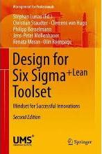 Design for Six Sigma + LeanToolset