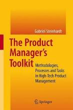 The Product Manager's Toolkit