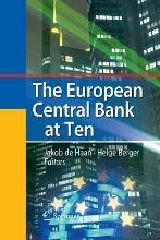 The European Central Bank at Ten