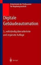 Digitale Gebaudeautomation