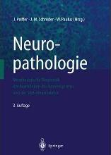 Neuropathologie