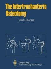 The Intertrochanteric Osteotomy