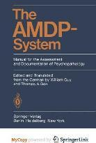 The Amdp-System