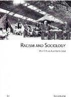 Racism and Sociology: 5