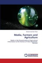 Media, Farmers and Agriculture