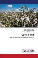 Cotton Wilt