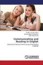 Communicating and Reading in English