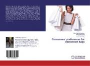 Consumers' preferences for nonwoven bags