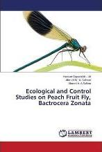 Ecological and Control Studies on Peach Fruit Fly, Bactrocera Zonata