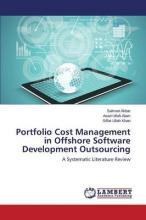 Portfolio Cost Management in Offshore Software Development Outsourcing