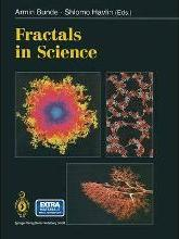 Fractals in Science