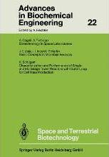 Space and Terrestrial Biotechnology