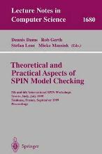 Theoretical and Practical Aspects of Spin Model Checking