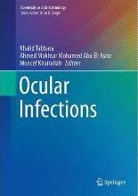 Ocular Infections