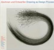 Drawing as Design Process