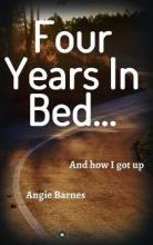 Four Years in Bed...