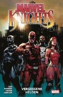 Marvel Knights: Vergessene Helden