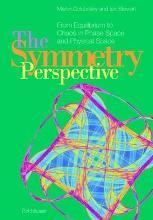 The Symmetry Perspective