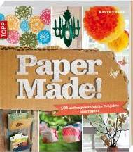 PaperMade!
