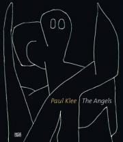 Paul Klee Angels