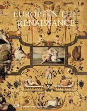 Europe in the Renaissance