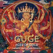 Guge - Ages of Gold