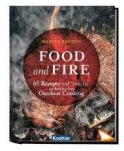 Food and Fire