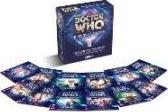 Doctor Who: Destiny of the Doctor/12 CDs