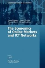 The Economics of Online Markets and ICT Networks