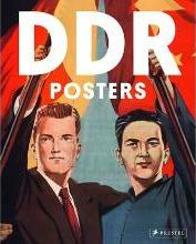 DDR Posters