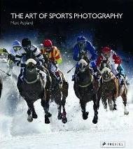 The Art of Sports Photography