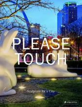 Please Touch