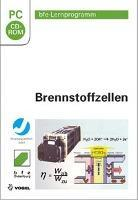 Brennstoffzellen. CD-ROM für Windows 95/98/2000/ME/NT 4.0/XP