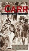 Romantiker der Revolution