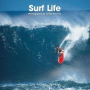 LeRoy Grannis, Surfphotography 2008 2008