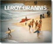 LeRoy Grannis, Birth of a Culture