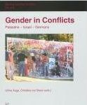 Gender in Conflicts