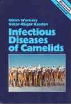 Infectious Diseases of Camelids