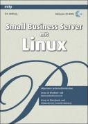 Small Business Server mit Linux