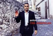 Anton Corbijn: Inside the American