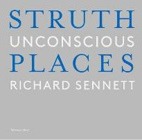 Thomas Struth - Unconscious Places