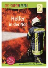 SUPERLESER! Helfer in der Not