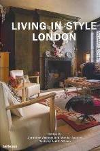 Living in Style London