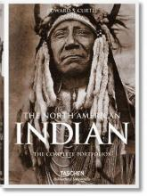 The North American Indian