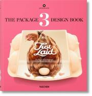 The Package Design: Book 3