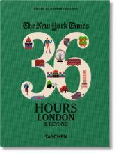 36 Hours: London & Beyond