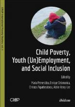 Child Poverty, Youth (Un)employment & Social Inclusionpcuser