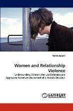 Women and Relationship Violence