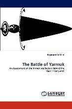 The Battle of Yarmuk