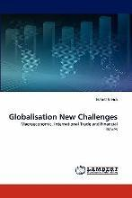 Globalisation New Challenges